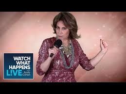 Countess Luann - <b>Chic</b>, <b>C'est</b> La Vie (Official Video) - YouTube
