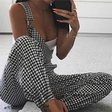 <b>New Men Summer</b> Fashion Trousers Linen Style <b>Loose</b> Casual ...