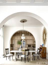 dining table interior design kitchen:  modern dining room decorating ideas contemporary dining room furniture