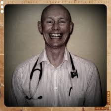 in memory of jörn cann anthony wilson i was deeply saddened to hear ten days ago of the death of jörn cann the ward doctor in the haematology unit where i was treated for lymphoma