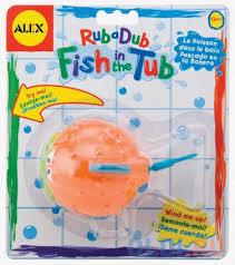 """<b>Игрушка</b> д.<b>ванны</b>""""<b>Рыба</b>-<b>ёж</b>"""" плав., на блистере, 850W — купить ..."""