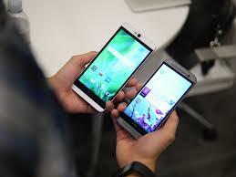HTC Desire 626 vs HTC Desire 620 ( Comparison ) - YouTube