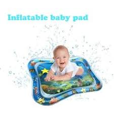 <b>2019 Creative Dual Use</b> Toys Baby Inflatable Water Cushion ...