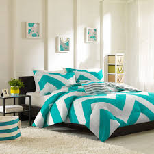 large size of bedroom marvelous and spectacular queen bedroom comforter sets with light green and bedroom large size wonderful