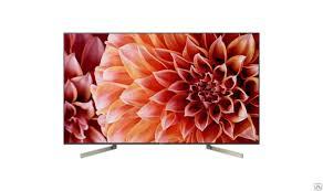 """4K LED <b>телевизор</b> 75"""" <b>Sony KD</b>-<b>75XF9005</b>, цена в Хабаровске от ..."""