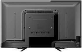 <b>Телевизор Erisson 32LM8020T2</b> купить недорого в Минске, обзор ...