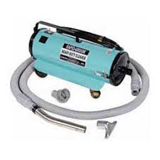 Dryers & Vacuums | <b>Horse Supplies</b>