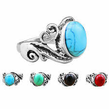 <b>Wholesale</b> Rings | eBay