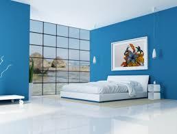 color scheme bedroom colour schemes bedroom color scheme of beach resort design bedroom paint colors feng