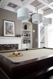 kitchen room pull table:  images about best pool rooms and tables on pinterest play pool caves and pool tables