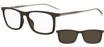 Солнцезащитные <b>очки Hugo Boss</b>   Коллекция <b>Hugo Boss</b> Весна ...