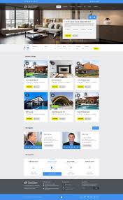 sweethome real estate html template by premiumlayers themeforest listing jpg screenshots 03 property details jpg screenshots 04 blog jpg screenshots 05 agents jpg screenshots 06 single post jpg screenshots 07 contact