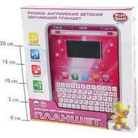Интерактивные игрушки <b>Play Smart</b> купить, сравнить цены в ...