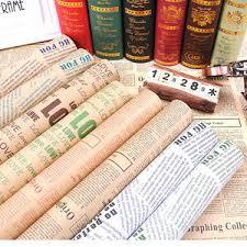 gift <b>paper</b> wrap — международная подборка {keyword} в ...