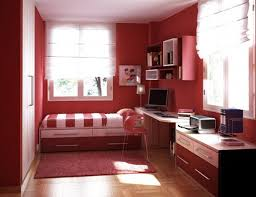 Red Wall Living Room Decorating Paint Color Samples Colors Decorating Living Room Decor Ideas
