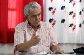 Resultado de imagem para pedro Fernandes deputado federal