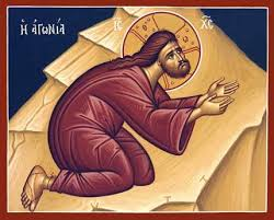 Αποτέλεσμα εικόνας για χριστος προσευχη