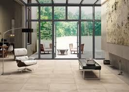 Large Floor Tiles For Kitchen Stone Effect Tiles