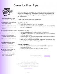 workforce resume maker create professional resumes online for cv letter format cover letter format chinese sample resume proper make cover letter online make cover