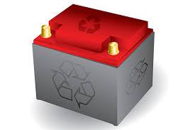 Особенности аккумуляторов <b>Bosch</b> S4 Silver и <b>Bosch</b> S5