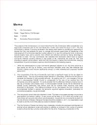 doc professional memo template professional memo 5 professional memo templatereport template document professional memo template