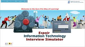 interview simulation information technology  interview simulation information technology 3