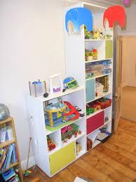 bespoke childs storage unit bespoke wall storage