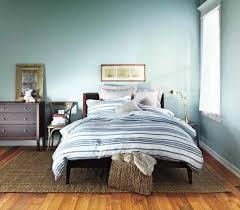 pictures simple bedroom: photo  bedroom seaside gal photo