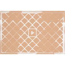 <b>Плитка настенная</b> «Белая» 20x30 см 1.44 м2 цвет белый в ...