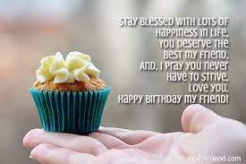 my best friend birthday essaynov    i have to thank my stars that they have given me the