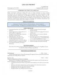 administrative assistant cv sample pic marketing assistant cv executive assistant resumes resume resume template administrative resume objective for administrative assistant entry level administrative assistant