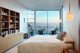 cute bedroom pendant light on bedroom with bedside lighting ideas pendant lights and sconces in the best lighting for bedroom