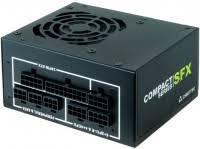 Chieftec Compact <b>SFX</b> CSN-<b>550C</b> (4710713235762) – купить <b>блок</b> ...