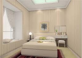 best bedroom lighting ideas ceiling on bedroom with ceiling lighting design d house room overhead 18 best bedroom lighting
