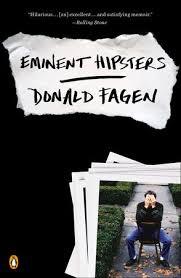 <b>Donald Fagen</b> | Penguin Random House