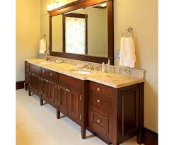dual vanity bathroom: beautiful double vanity bathroom ideas on bathroom with double vanity design ideas double bathroom vanity units