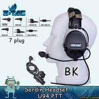 <b>Headset</b> & PTT - Shop Cheap <b>Headset</b> & PTT from China <b>Headset</b> ...
