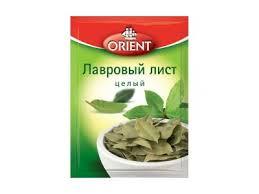 Детские товары <b>Orient</b> - купить в детском интернет-магазине ...
