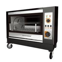 Baking Ovens & Bread Machine