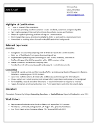 resume no experience college student cipanewsletter cover letter sample resume for college student no experience