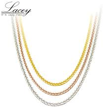 Lacey <b>Pearl</b> Jewelry Co.,Ltd - Amazing prodcuts with exclusive ...