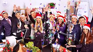 how to avoid making your company holiday party boring how to avoid making your company holiday party boring