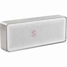Аудио-<b>колонка Xiaomi</b> Mi <b>Bluetooth</b> Speaker Square Box 2 – купить ...