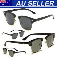 <b>Heart</b>-<b>Shaped Women's Sunglasses</b> for sale | eBay