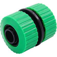 """<b>Муфта ремонтная Park 3/4</b>"""", в пакете, HL036, зеленый, черный ..."""