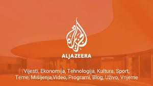 Al Jazeera Kodex | Programs Site Menu Title | Al Jazeera