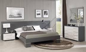 home decoration grey bedroom furniture set unique for your bedroom design furniture decorating with grey bedroom furniture set brilliant grey wood bedroom furniture set home