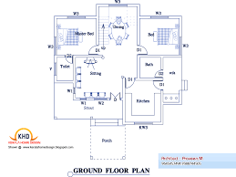 Latest New House Design   Kerala House Designs And Plans      Latest New House Design   Kerala House Designs And Plans