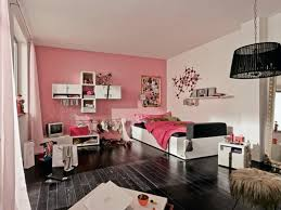 divine images of awesome girl bedroom decorating design ideas endearing pink black awesome girl bedroom awesome bedrooms black