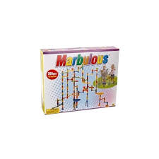 ᐅ Toto <b>Toys</b> Marbulous 270-220 отзывы — 1 честных отзыва ...